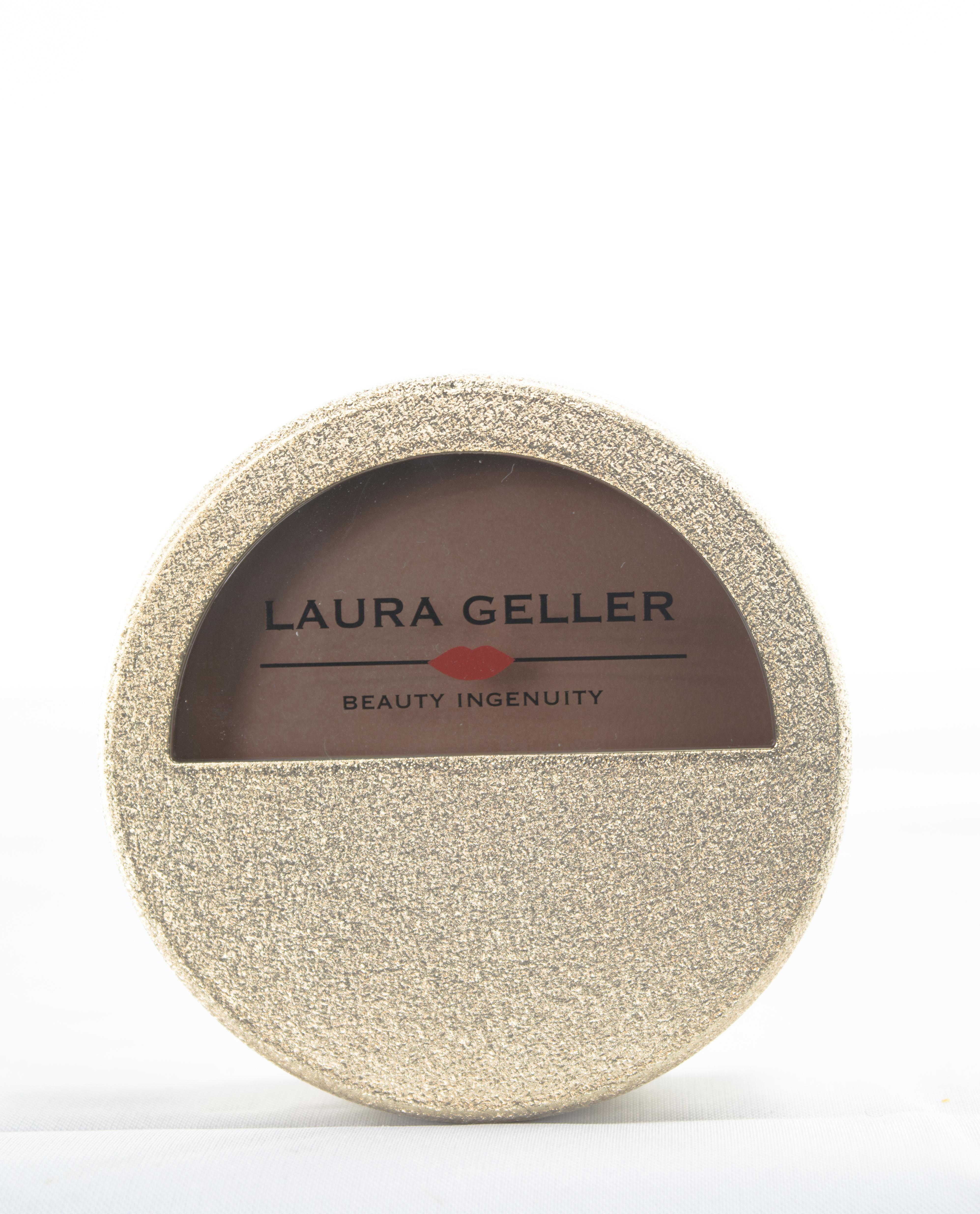 TERRA ILLUMINANTE LAURA GELLER 03