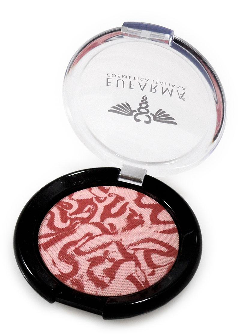 EUFARMA- BLUSH COTTO N°01