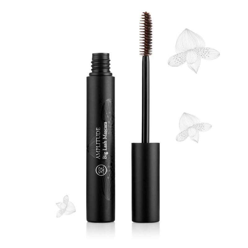 ROUGE BUNNY ROUGE - Big Lash Mascara