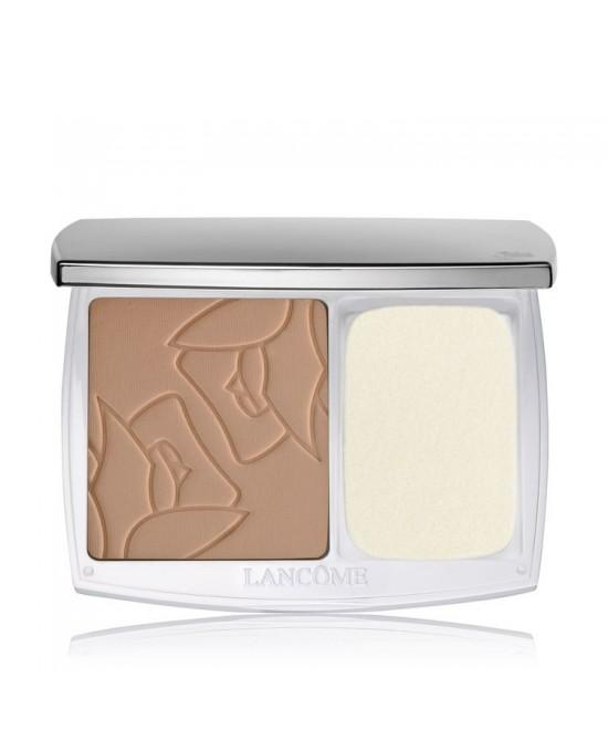 LANCOME- TEINT MIRACLE COMPACT 04