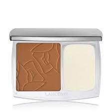 LANCOME- TEINT MIRACLE COMPACT 045