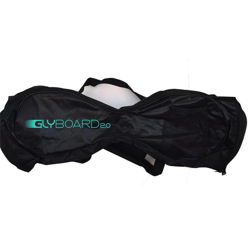 Borsa per trasporto Glyboard 2.0