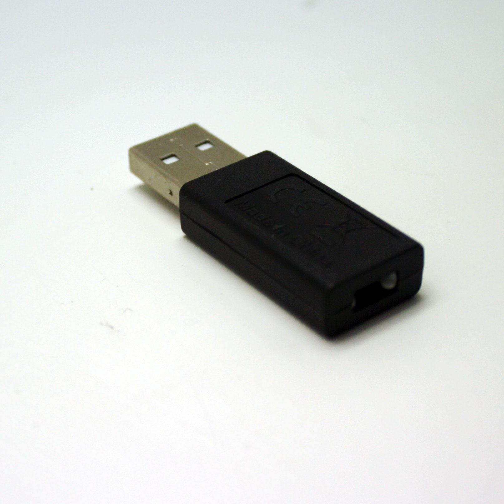 Adattatore USB per radiocomando Eagle