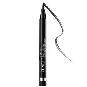 CLINIQUE CLINIQUE Pretty Easy Liquid Eyelining Pen