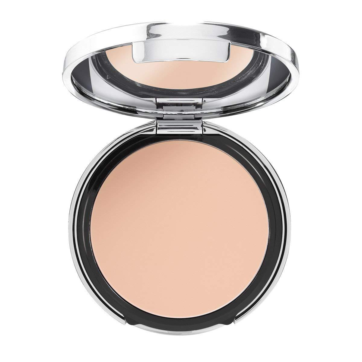 Pupa Extreme Matt Powder Foundation 003 Rose