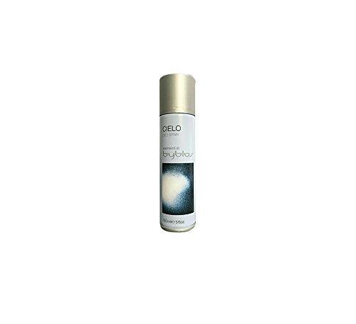 Byblos Cielo Deo Spray 150ml
