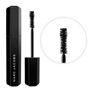 MARC JACOBS BEAUTY Velvet Noir Volume Mascara in Noir 6g