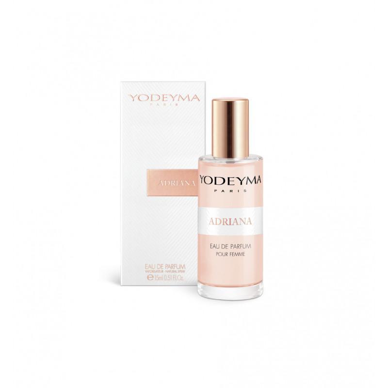 ADRIANA Eau de Parfum 15 ml