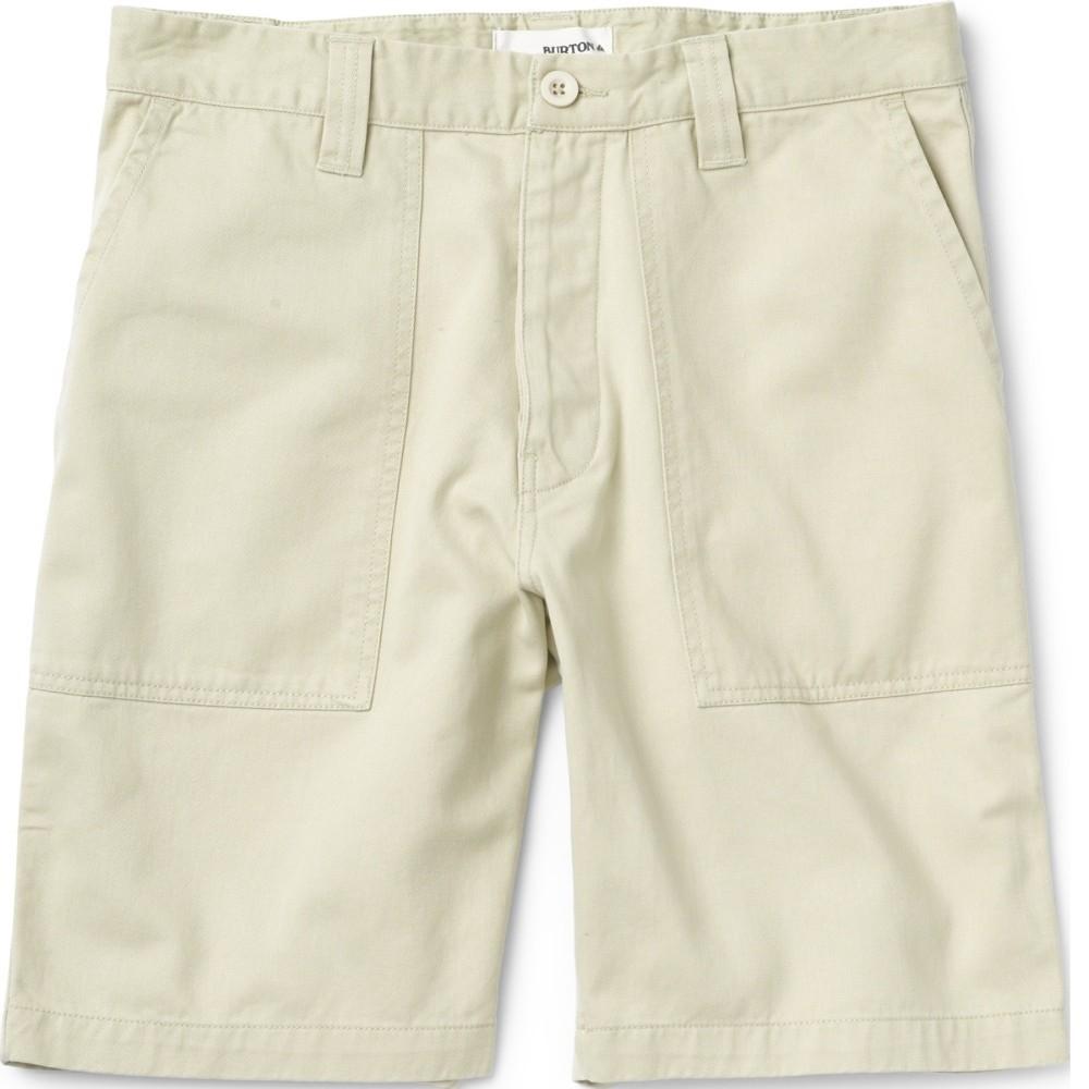 Acquista Bermuda Chino Jr Bermuda Abbigliamento 17483287   Glooke.com