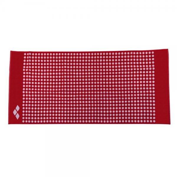 Acquista Telo Mare Little Pois Towel Telo 17483295 | Glooke.com