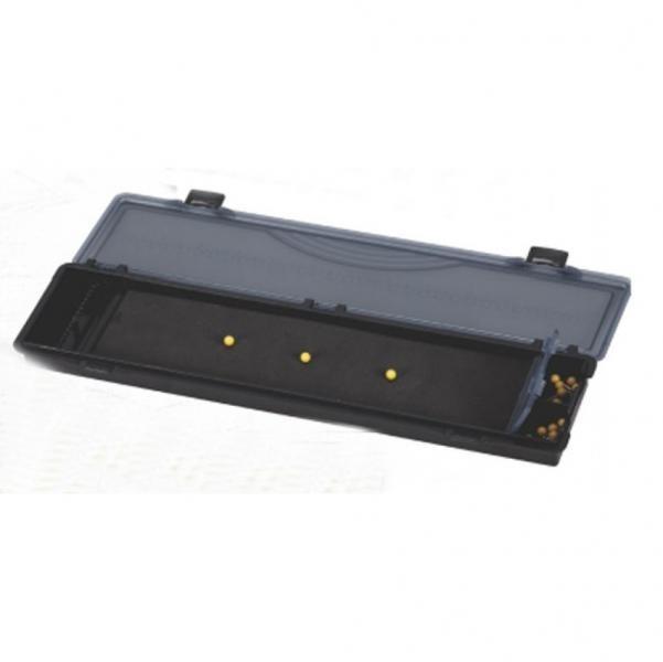 Acquista Scatola K-box Rigs Storage Sl 17483328 | Glooke.com