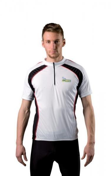 Acquista Maglia Manica Corta Uomo T Shirt 17483580 | Glooke.com