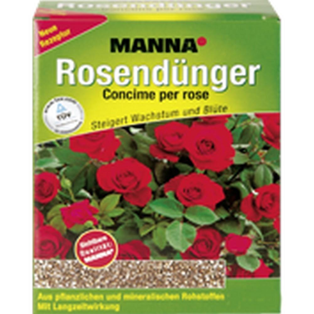 Acquista Concime Granulare Rose Kg 5 - 17487359 | Glooke.com
