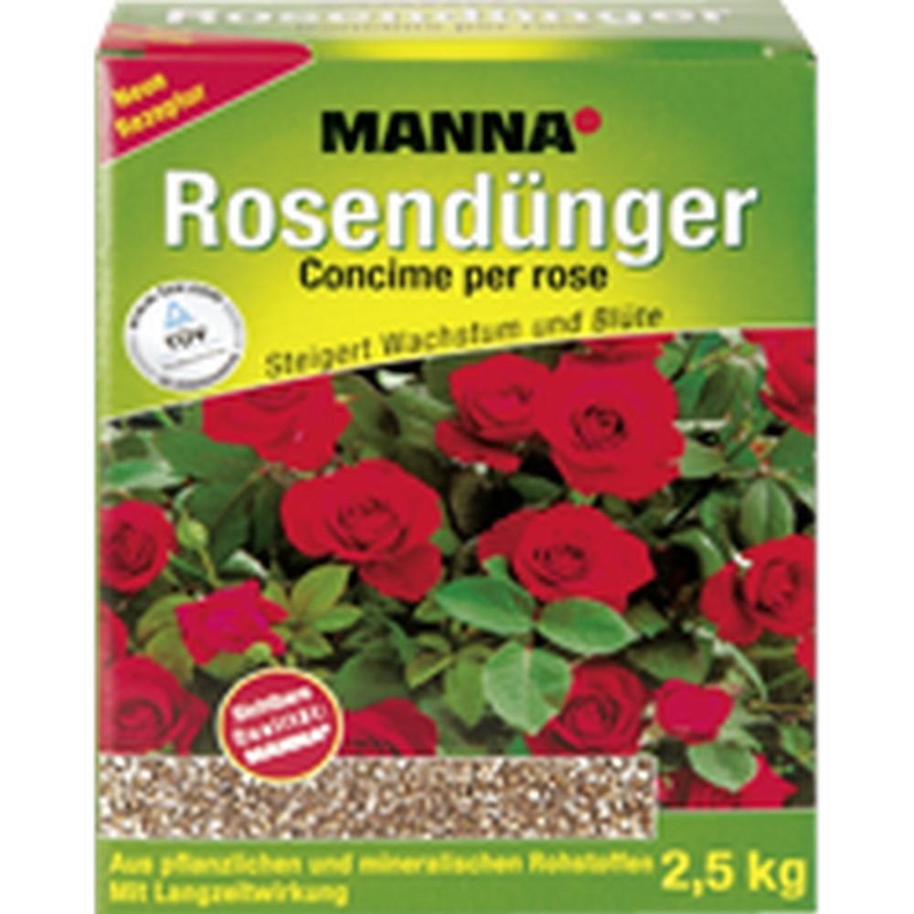 Acquista Concime Granulare Rose Kg 2 5 17487360 | Glooke.com