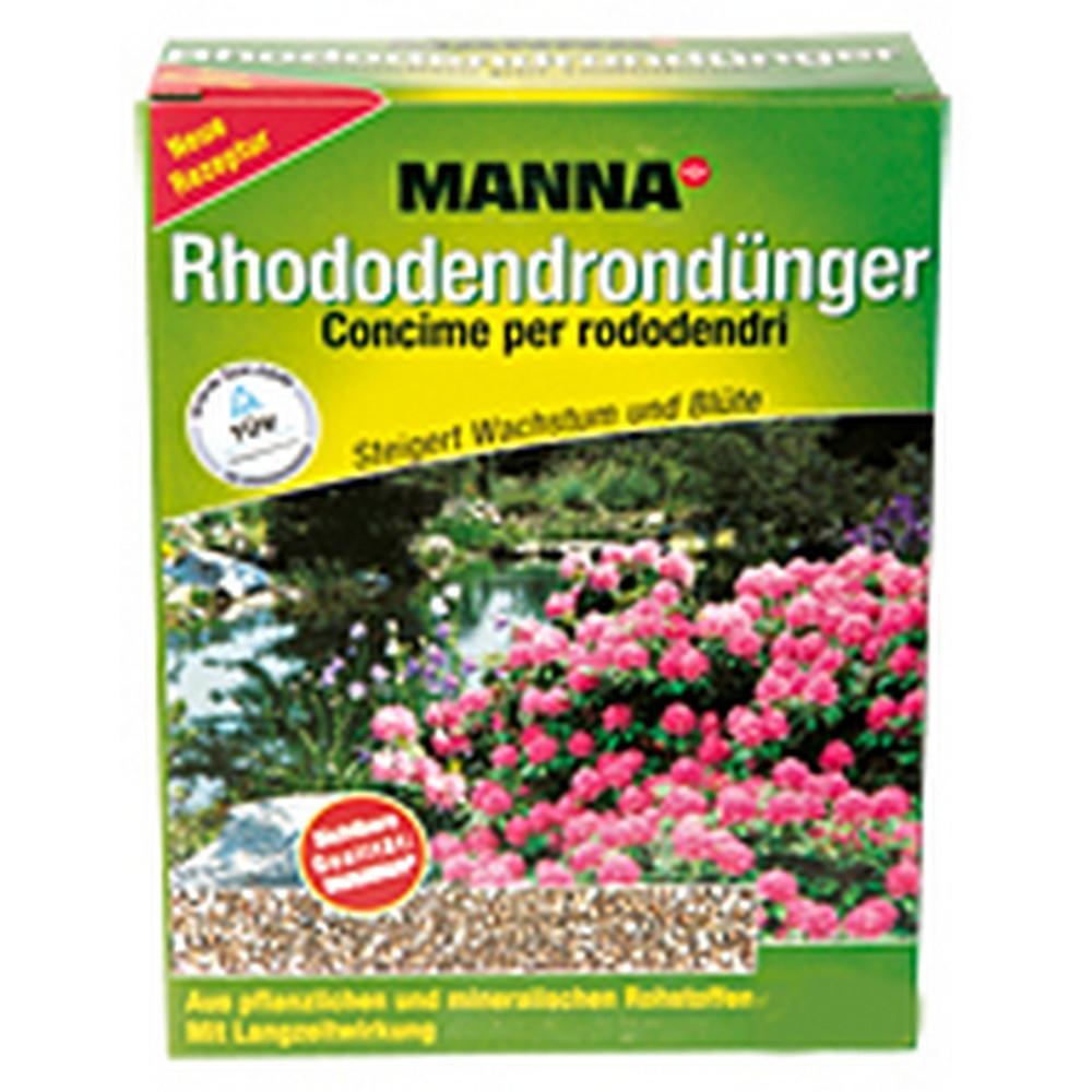 Acquista Concime Granulare Rododendri Kg 17487362 | Glooke.com