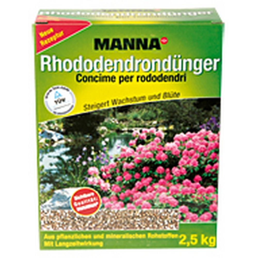 Acquista Concime Granulare Rododendri Kg 17487363 | Glooke.com