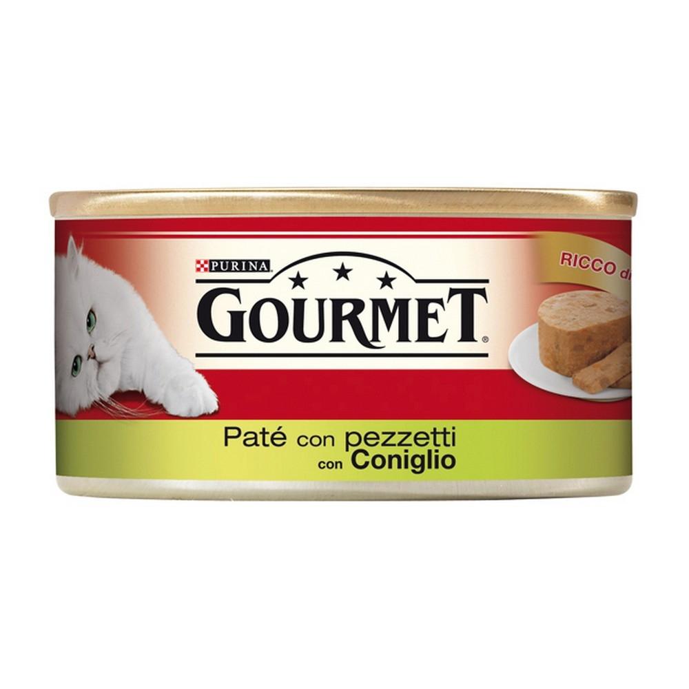Acquista Rosso Lattina 195 Gr Pat Coniglio 17487480 | Glooke.com