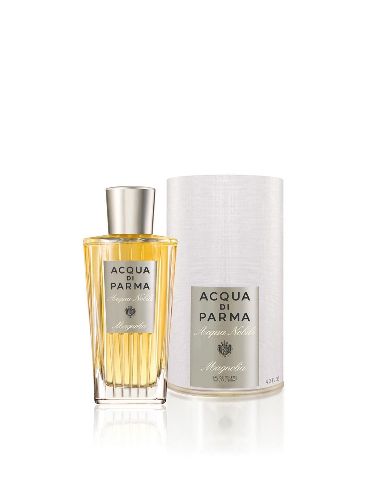 Acquista Acqua Parma Acqua Nobile Magnolia 17488668 | Glooke.com