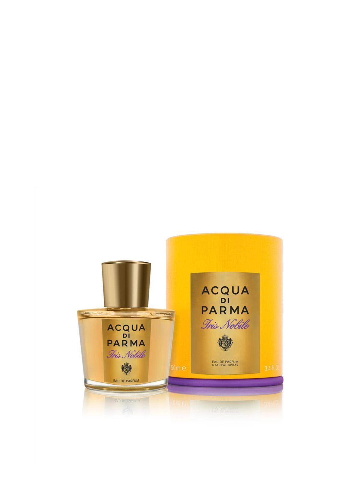 Acquista Acqua Parma Iris Nobile Profumo 17488669 | Glooke.com