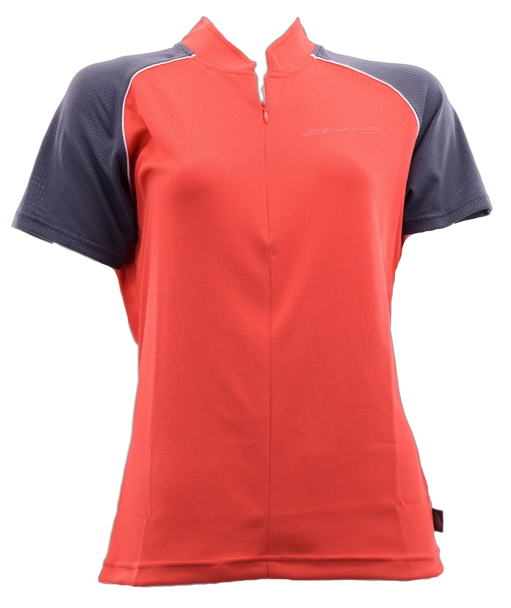 Acquista T-shirt Ciclismo Spinning Donna 17489683 | Glooke.com