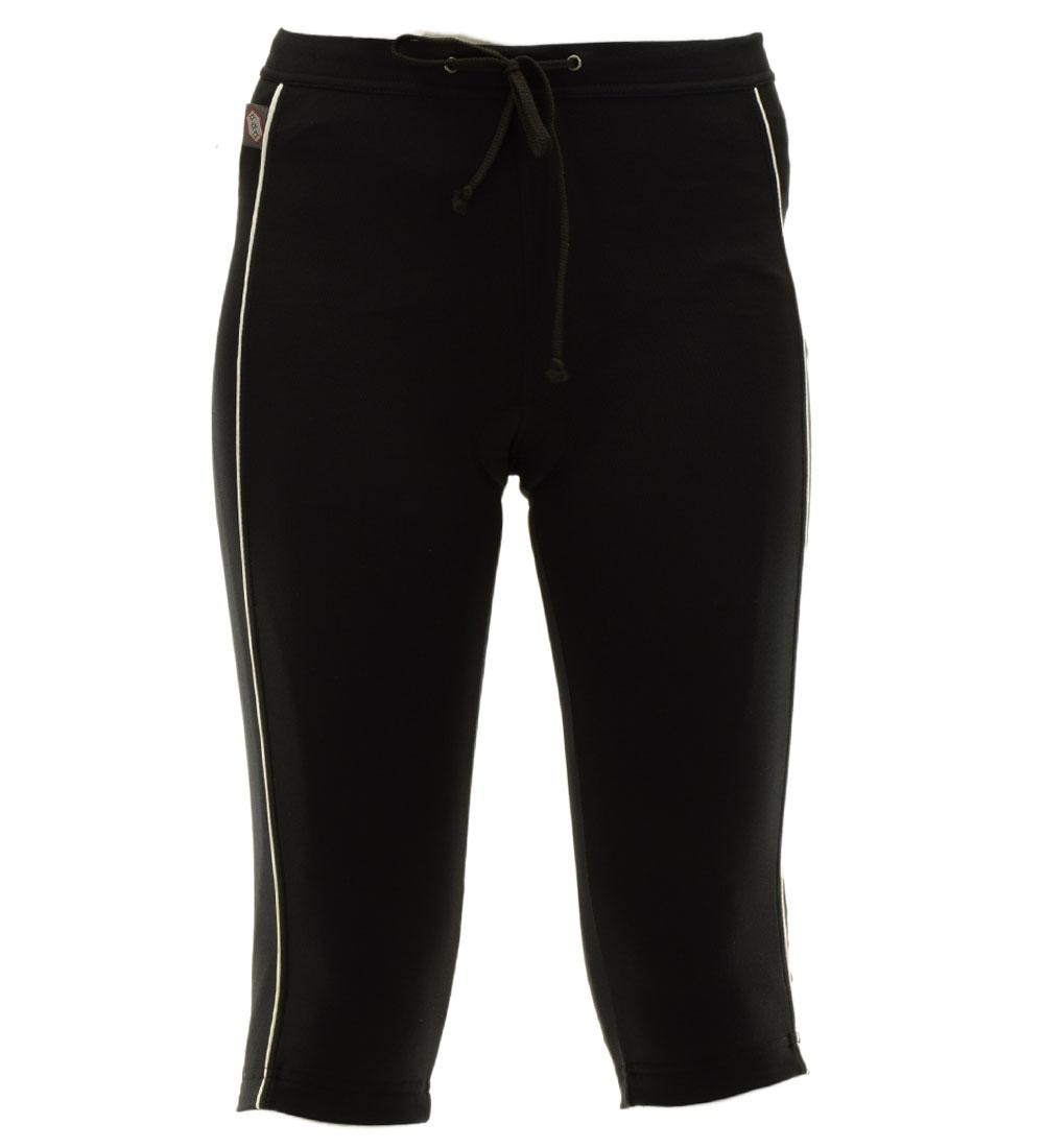 Acquista Pantaloni Ciclismo Spinning 3 17489695 | Glooke.com