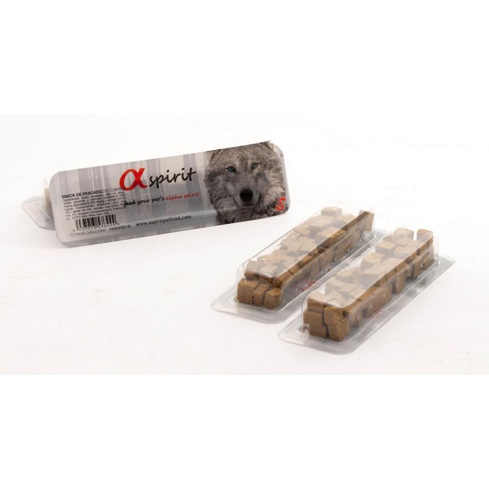 Acquista Snack Cubetti Agnello 35gr - Snack 17490745 | Glooke.com