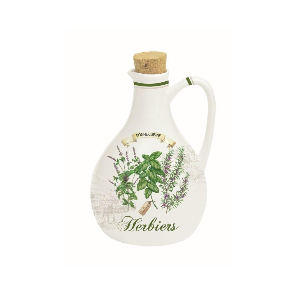Acquista Easy Life Bottiglia Olio Herbieres 17493130 | Glooke.com