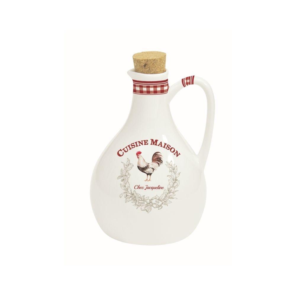 Acquista Easy Life Bottiglia Olio Cuisine 17493129   Glooke.com