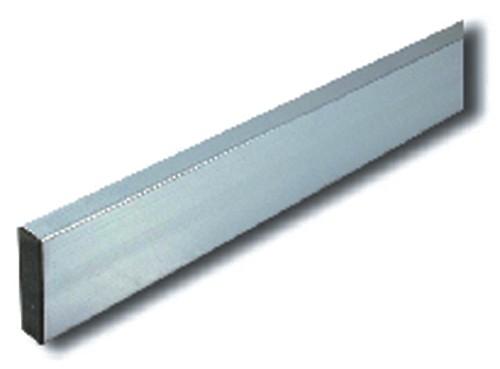 Acquista Stadia Alluminio 400 80x40 Edilizia 17495307   Glooke.com