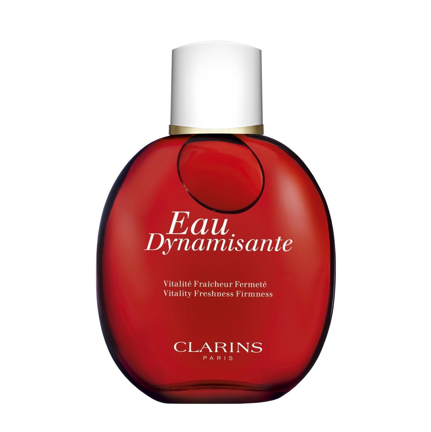 Acquista Eau Dynamisante Splash 200 Ml 17495984 | Glooke.com