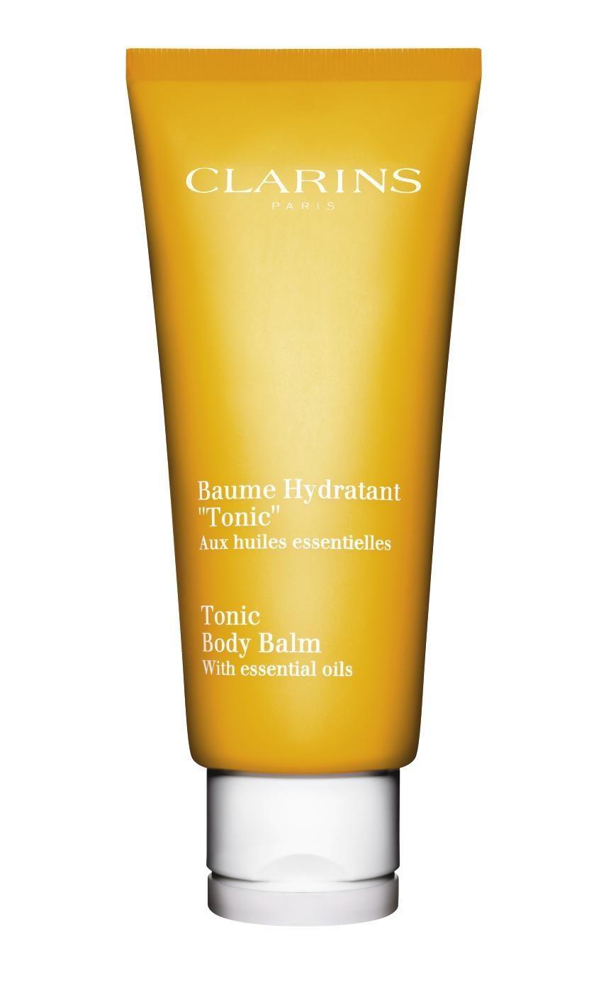 Acquista Baume Hydratant Tonic 200 Ml Cura 17495980 | Glooke.com