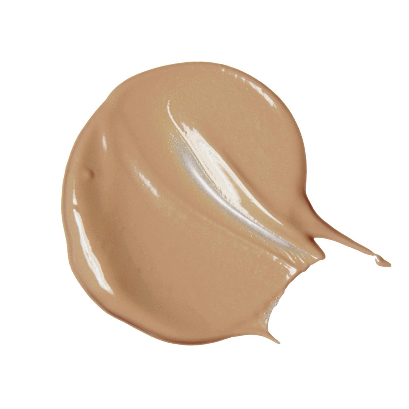 Acquista Teint Haute Tenue 110 5 Almond 17496015   Glooke.com