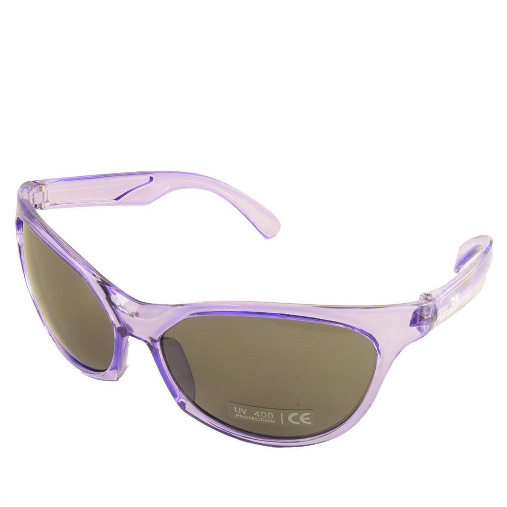 Acquista Occhiali Da Sole Tempo Libero 17503782 | Glooke.com