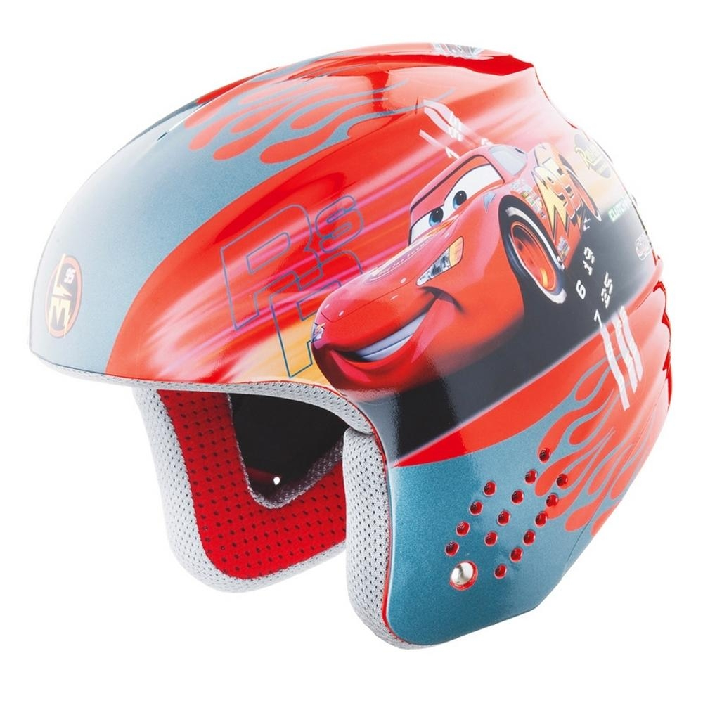 Acquista Casco Sci Discesa Junior Calotta 17503862 | Glooke.com