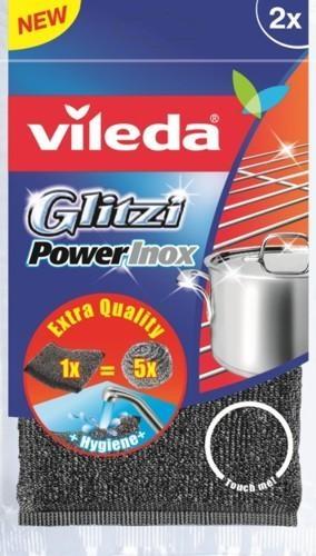 Acquista Set 15 Spugna Abrasiva Glitzi 17513897 | Glooke.com