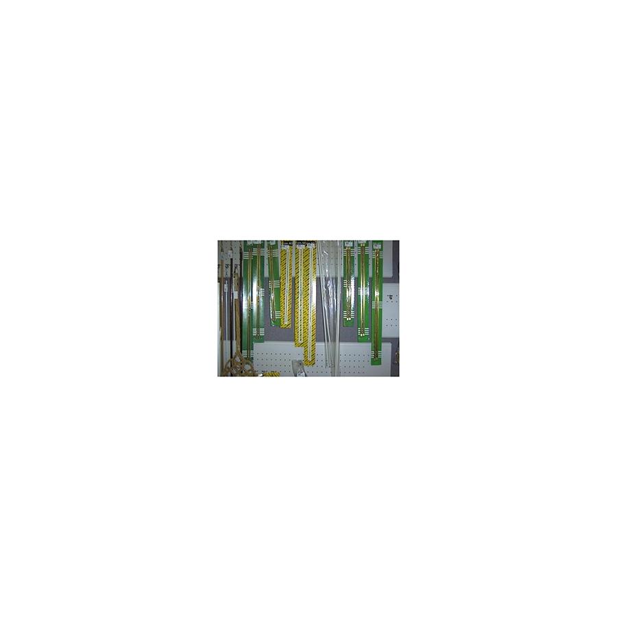 Acquista Giocri Blist 2 Bris-bris Tondi 17514004 | Glooke.com