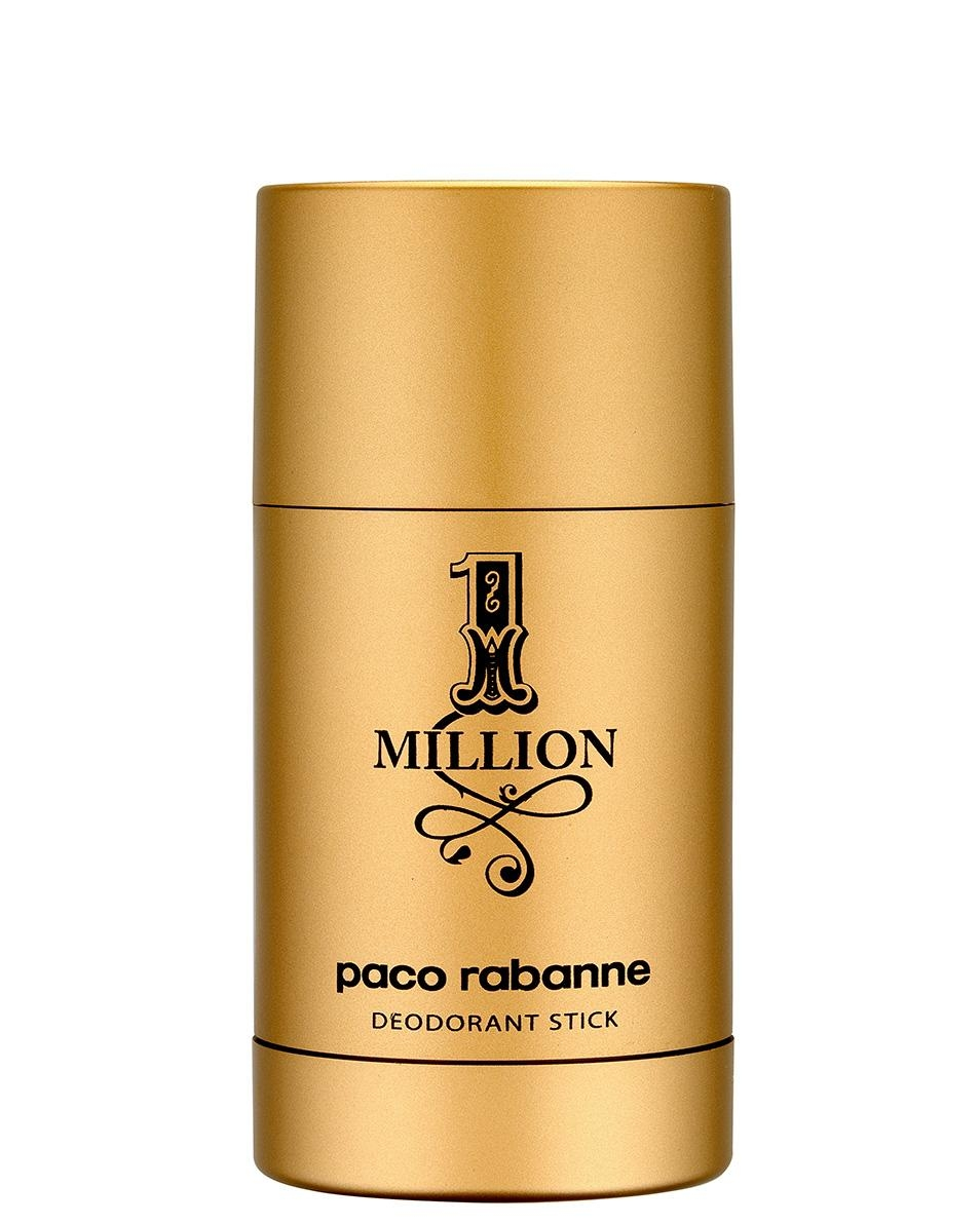 Acquista One Million Deodorante Stick 75 17514056 | Glooke.com