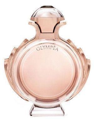 Acquista Olympea Profumo 80 Ml Fragranze 17514064 | Glooke.com