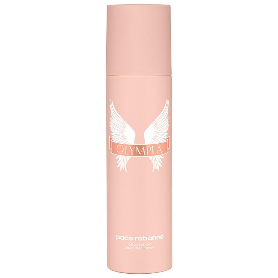 Acquista Olympea Deodorante Spray 150 Ml 17514066 | Glooke.com