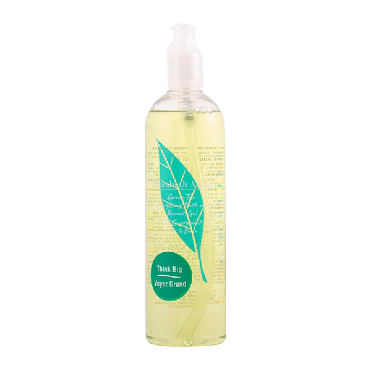 Acquista Green Tea Gel Doccia 500ml Bellezza 17533629 | Glooke.com