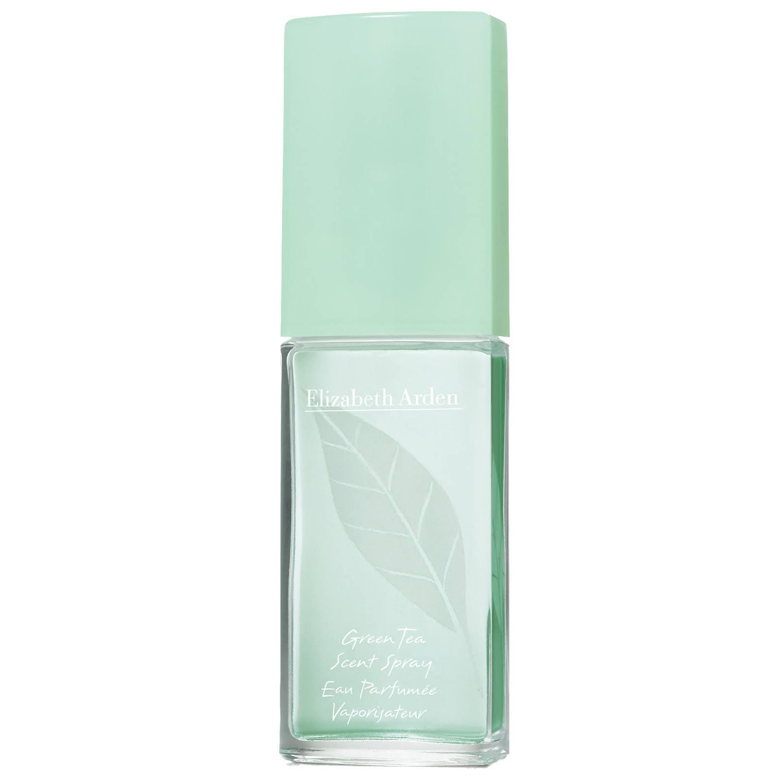 Acquista Green Tea Donna Profumo 100 Bellezza 17533624 | Glooke.com