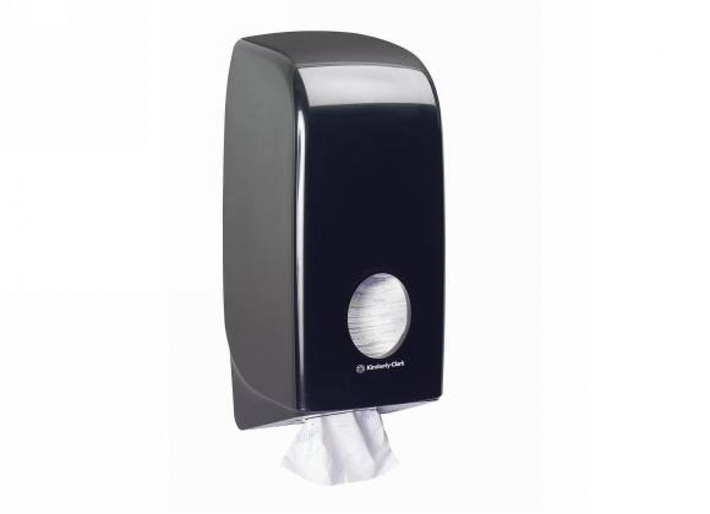 Acquista Distributore Aquarius Igienica 17545649 | Glooke.com