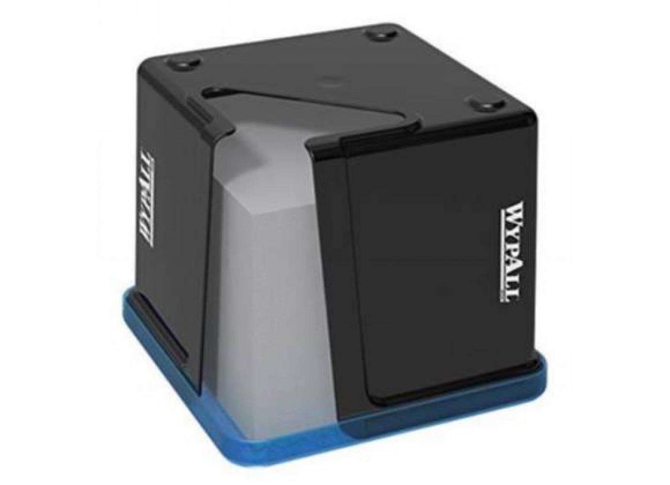 Acquista Distributore Wypall Piegati Multifunzionale 17545666 | Glooke.com