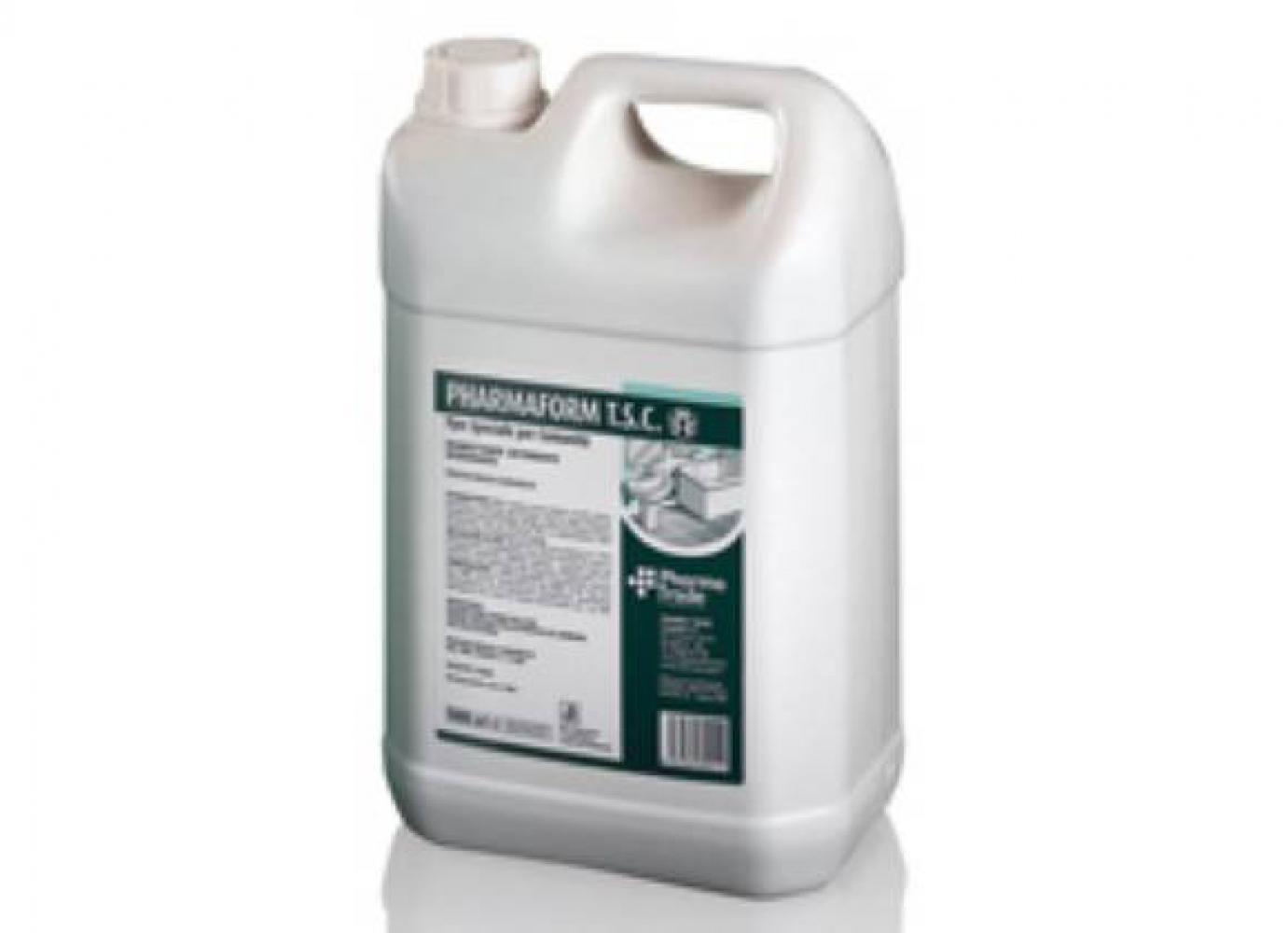 Acquista Pharmafoarm T S C Detergente 17545711 | Glooke.com