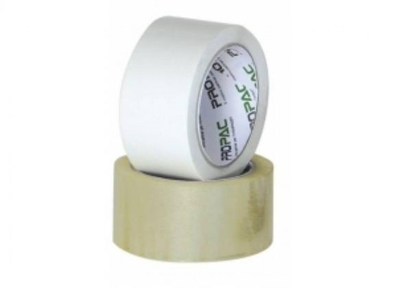 Acquista 36 Pezzi Nastro Opp S Trasparente 17545732 | Glooke.com