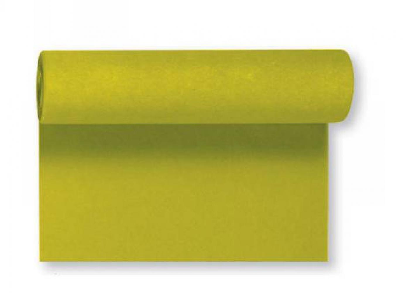 Acquista 10 Pezzi Tete Tete Antigoccia 17545746 | Glooke.com