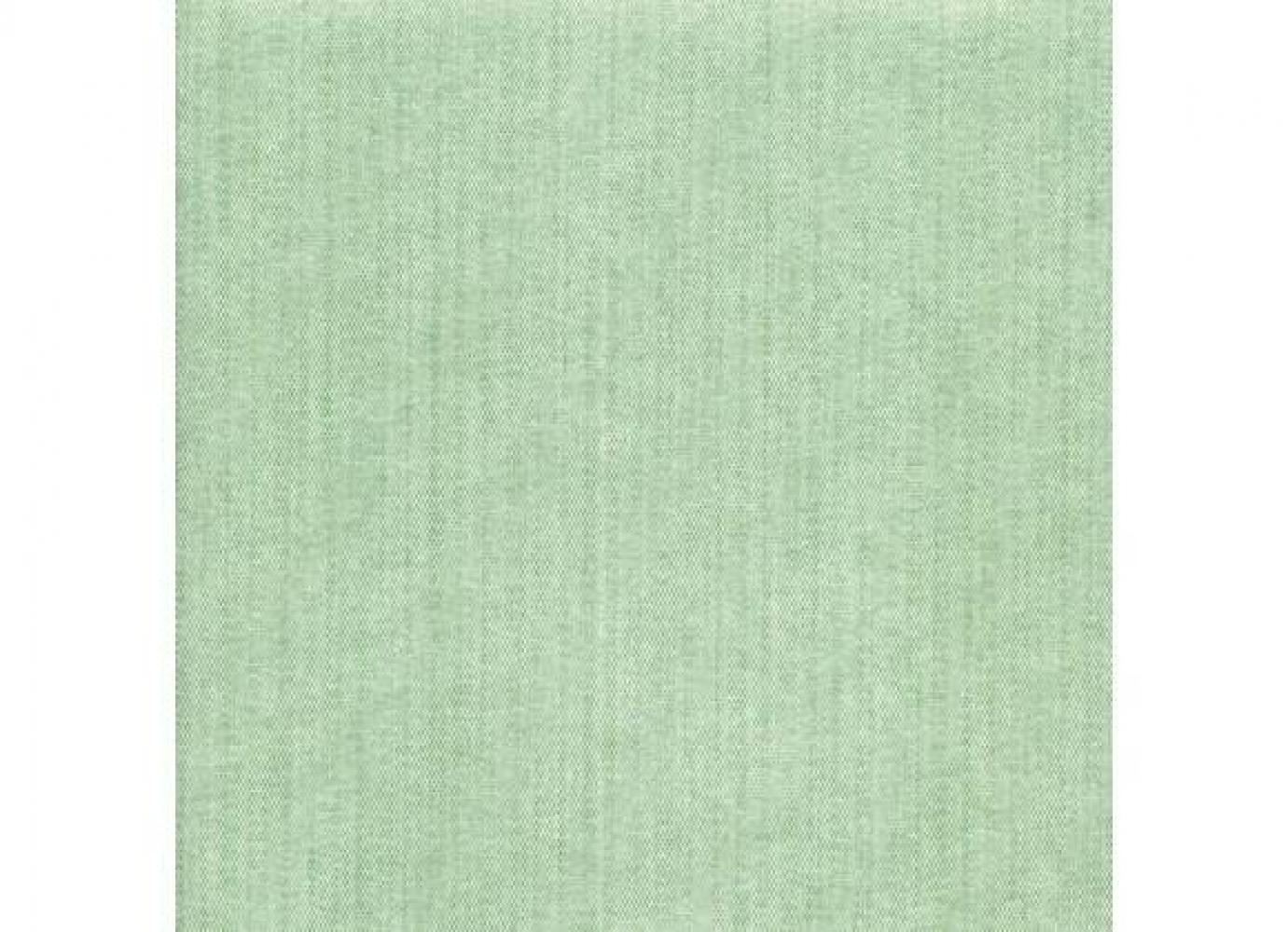 Acquista 100 Pezzi Coprimacchia Spun 17545749 | Glooke.com