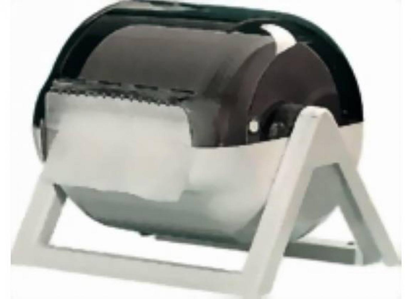 Acquista Distributore Bobina Chiuso Trasparente 17545776 | Glooke.com