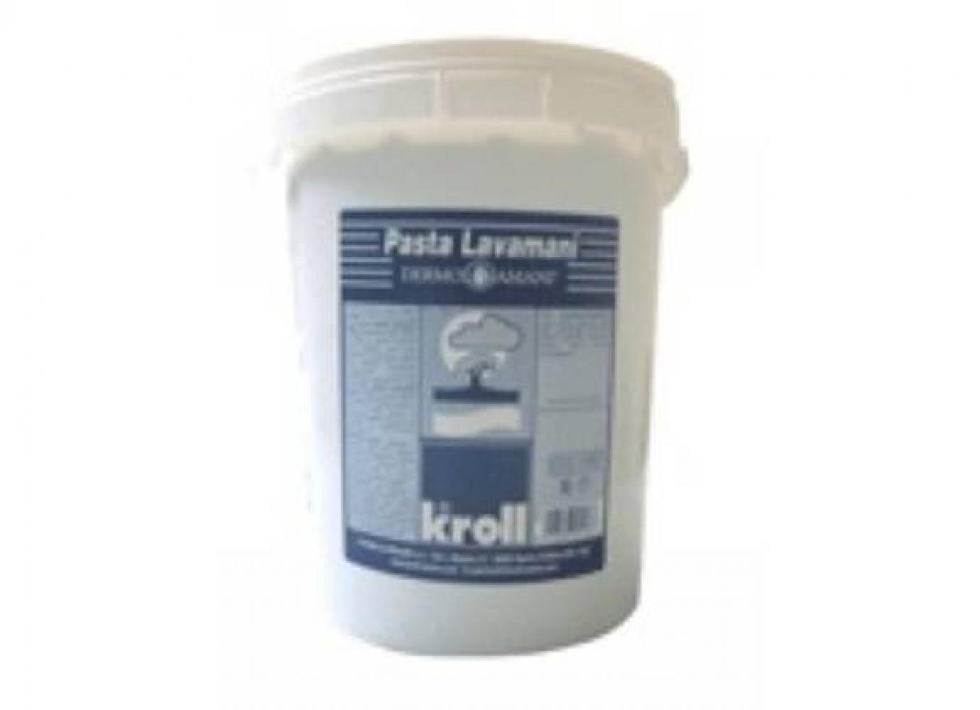 Acquista Pasta Lavamaniquick Secchiello 17545803 | Glooke.com