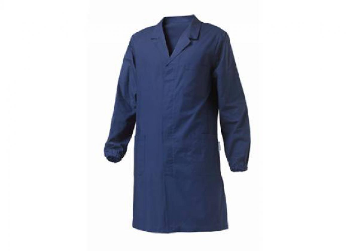 Acquista Camice Capri Blu Cotonegr 160 17545817   Glooke.com